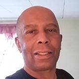 Shealystevyc from Norfolk   Man   47 years old   Aquarius