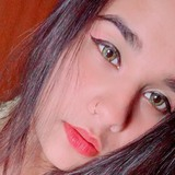 Mannzz from Delhi Paharganj | Woman | 20 years old | Leo