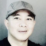Igor from Mississauga   Man   36 years old   Taurus