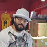 Xavier from Newark   Man   31 years old   Sagittarius