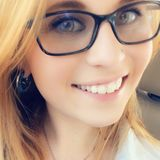 Chattymegan from Fort Mill | Woman | 26 years old | Aquarius