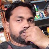 Vinod from Dhaulpur   Man   32 years old   Taurus