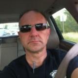 Ttosinski from Minooka | Man | 50 years old | Gemini