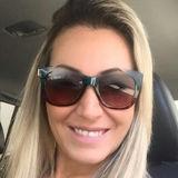 Lonelysingle from Valdosta   Woman   39 years old   Virgo