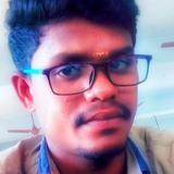 Suresh from Aruppukkottai | Man | 22 years old | Capricorn