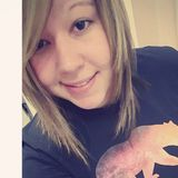 Kal from Gander | Woman | 27 years old | Leo