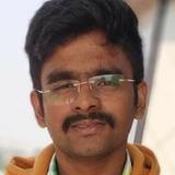 Ramu from Bapatla | Man | 19 years old | Scorpio