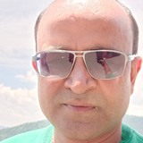 Sachin from Gurgaon | Man | 42 years old | Capricorn