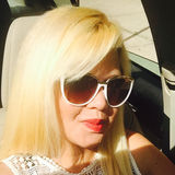 Aifherly from Astoria | Woman | 38 years old | Libra