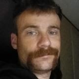 Lildman from Saint George | Man | 30 years old | Virgo