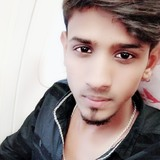 Khan from Bangalore | Man | 26 years old | Cancer