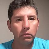 Lobosolitario from Salem | Man | 45 years old | Aquarius