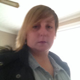 Lilly from Dartford | Woman | 27 years old | Libra