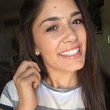 Allie from Luling   Woman   23 years old   Leo