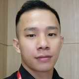 Thodyguhz from Bandung | Man | 26 years old | Aquarius