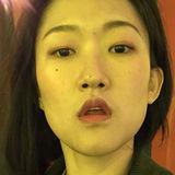 Runyu from Paris   Woman   27 years old   Capricorn