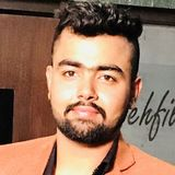 Abhishek from Bhogpur | Man | 22 years old | Cancer