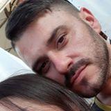 Joako from Zaragoza | Man | 40 years old | Virgo