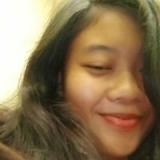 Valerina from Kuching   Woman   19 years old   Capricorn