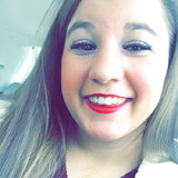 Saraemily from Columbus | Woman | 23 years old | Scorpio