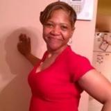 Von from Biloxi | Woman | 52 years old | Taurus