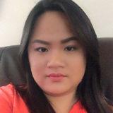 Hayden from El Monte | Woman | 34 years old | Pisces