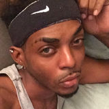 Lilmetro from Slidell | Man | 28 years old | Gemini