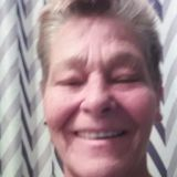 Sandy from Delmar | Woman | 62 years old | Aries