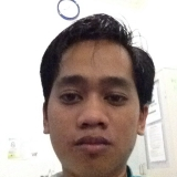 Wahid from Mamuju | Man | 31 years old | Leo