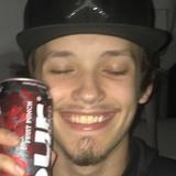 Jamisen from Milbank | Man | 20 years old | Sagittarius
