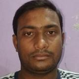 Deepak from Bettiah | Man | 32 years old | Taurus