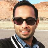 Farhanmalik from Lowell | Man | 29 years old | Aries