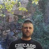Cristian from La Linea de la Concepcion | Man | 33 years old | Virgo