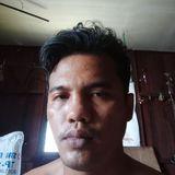 Wanangah from Kuala Terengganu | Man | 35 years old | Cancer