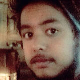 Ashwary from Gwalior | Man | 22 years old | Taurus