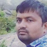 Anil from Anjar | Man | 33 years old | Scorpio