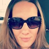 Babygirl from Wichita | Woman | 36 years old | Capricorn