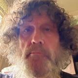 Edcarrbuilderf from Joliet | Man | 62 years old | Libra