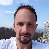 Maximo from Cos Cob   Man   36 years old   Capricorn