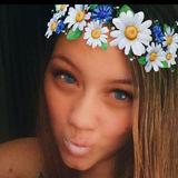 Brookebabyy from Covington | Woman | 31 years old | Gemini