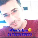 Hano from Duisburg | Man | 38 years old | Virgo