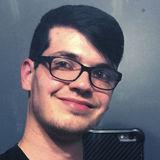 Brandon from Lehi | Man | 24 years old | Leo