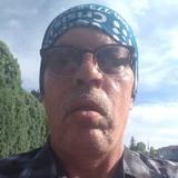 Joseph from Cheyenne | Man | 55 years old | Aquarius