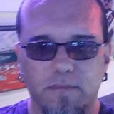 Jd from Joplin   Man   47 years old   Scorpio