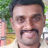 Uravi from Kottapalli   Man   37 years old   Capricorn
