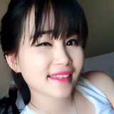 Handsome from Fujairah | Woman | 28 years old | Capricorn