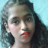 Surbhimahanus from Raipur | Woman | 18 years old | Taurus