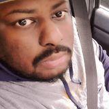 Mrbmore from Dundalk | Man | 37 years old | Taurus