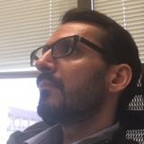 Ali from San Mateo | Man | 29 years old | Gemini