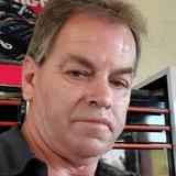 Raybroadway14H from Huntsville | Man | 60 years old | Scorpio